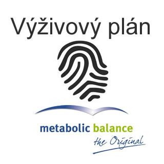 Produkty Metabolic balance
