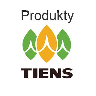Produkty TIENS